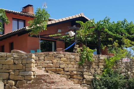 CASA PEDRO II - Bed & Breakfast