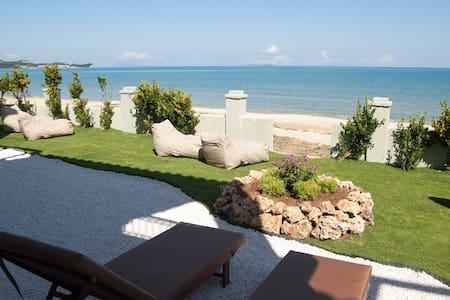 Lobelia - Cressida Seaside Apartments - Wohnung