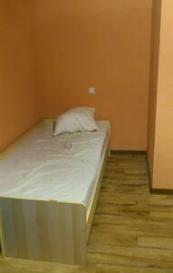 Chambre dans une maison - Goetzingen