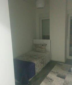 Cngeez's palace - Prizren - Wohnung