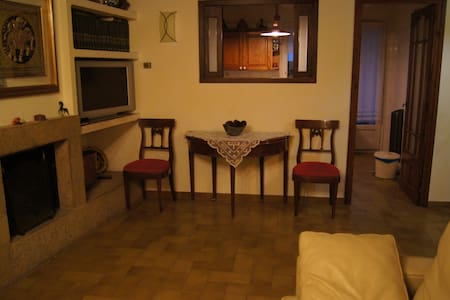 Cala Magda ,habitatge d´us turistic HUTL-000974 - House