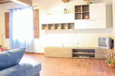 Salvia - Apartment