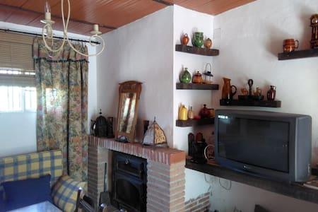Casa La Rosa de Jesús 1485000 - Casa