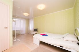 Picture of 1 к квартира в Центре Челябинска