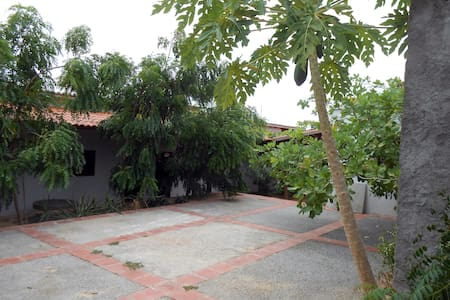 Albergue da Mata - HOSTEL - Bed & Breakfast