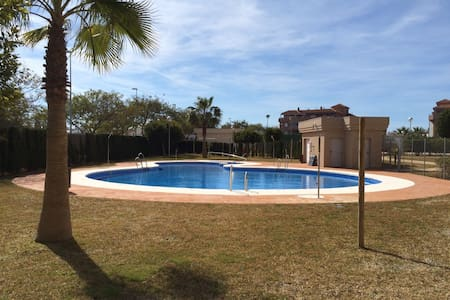 3 bedrooms in Sanlucar Barrameda - House