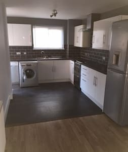 5 bed house for rent in Pitsea Basildon - Basildon
