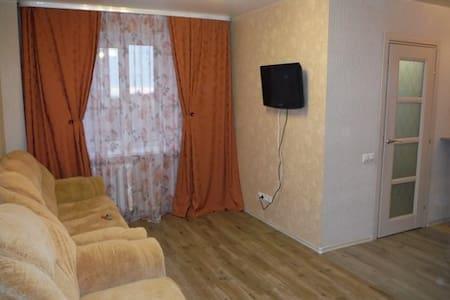 For one - Appartamento