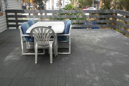 Down Town Melbourne's Finest!!! - Apartment