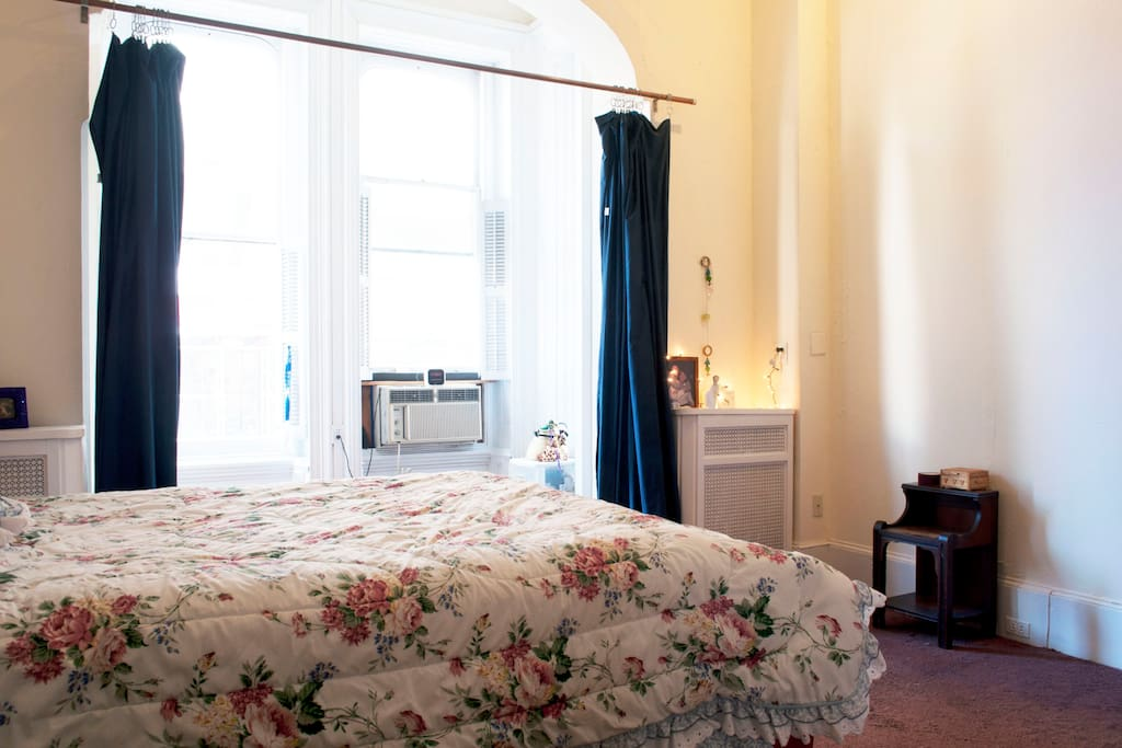 one bedroom apartment apartments for rent in philadelphia