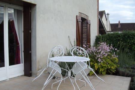 casa nonna - House