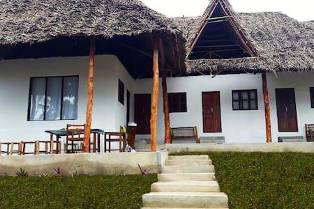 D&J villa - Villa