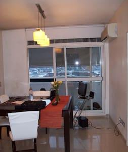 Torres Pueyrredon - Avellaneda - Apartment