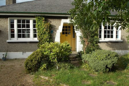 Belle Maison - Dublin - Domek parterowy