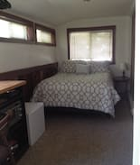 Picture of Cozy Guest Room in Downtown Durango