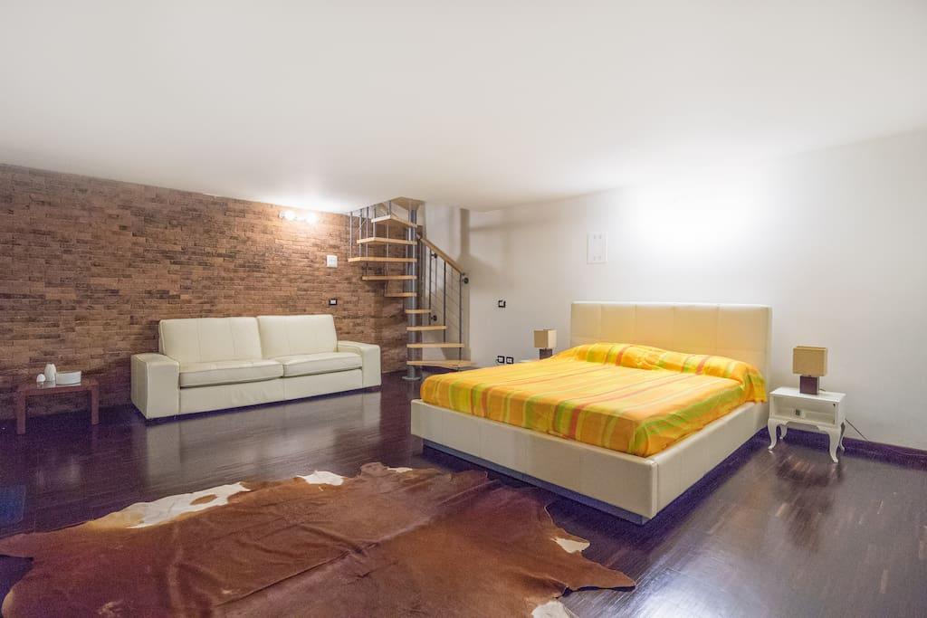 Design LOFT Milano
