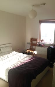 Isleworth Modern and Comfortable flat - Greater London