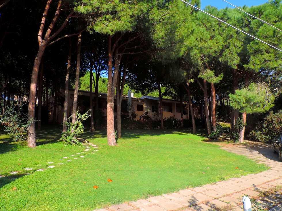House in Quartu Sant Elena sea buy