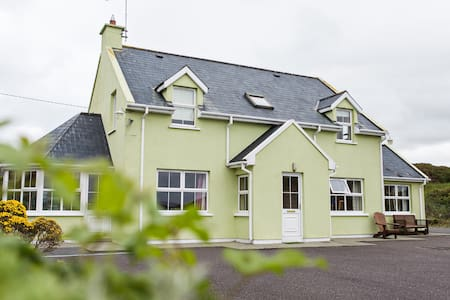 Turkhead, West Cork, Co. Cork - Cork - House