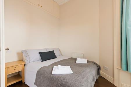 1 bed, close to city, apartment. - Dublin - Apartment