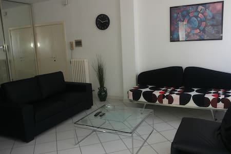 Appartamento Montessori - Apartment