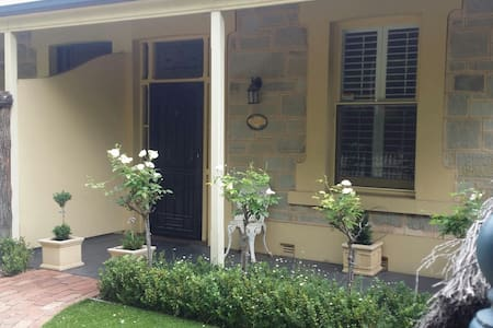 Welcoming, Convenient and Clean - Maylands - Dom