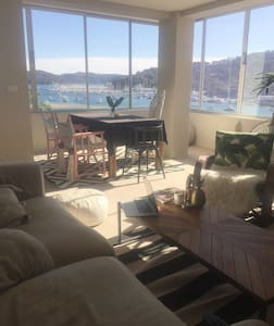 Pacifico on Pittwater - Wohnung