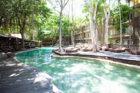 Picture of 122A Spacious Tropical Ramada Unit