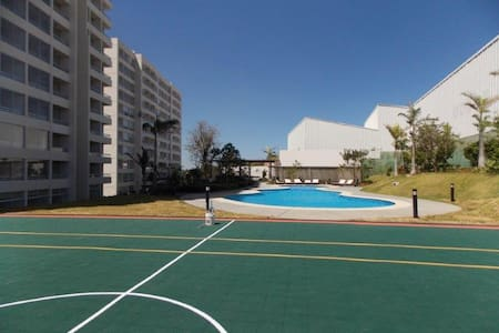 Daydream, Best Price&place, Deensueño,MejorPrecio. - Ulloa - Apartment