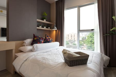 ***Special Offer*** NEW Appartment Nimman Area - Amphoe Mueang Chiang Mai - Apartment