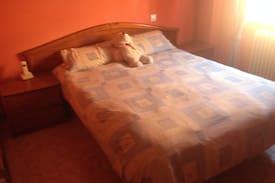 Picture of habitacion  a 50km de Madrid