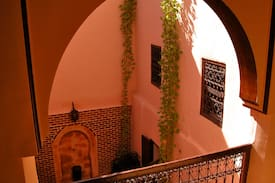 Picture of Dar Marina : chambre B&B welcome !