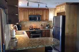 Picture of Beautiful Updated Town Home on Golf Course!