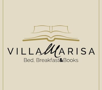 Villa Marisa B&B: APPARTAMENTO LARA - Pavie - Bed & Breakfast