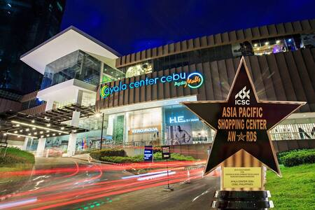 5MIN AyalaMall, BREAKFAST and WIFI - Cebu City - Bed & Breakfast
