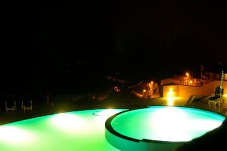 appartamento con piscina p14 - Trinità d'Agultu e Vignola - Apartamento