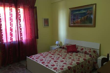 """""""Appartamento I quattro venti"""" - Apartment"""