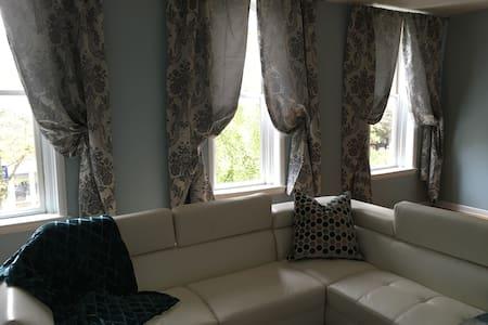 Bucknell Pet Friendly Family Apartment! - Appartamento