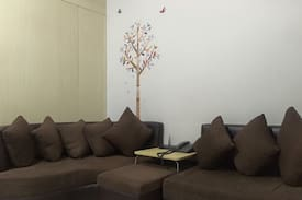 Picture of Grass Residences Tower 3 1BR Unit w/DSLWiFi