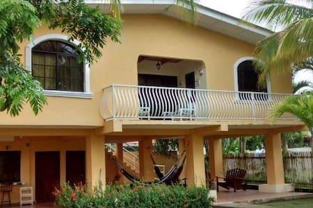 Casa Marbella - Haus