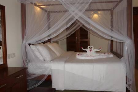 Hasara Resort - Wohnung