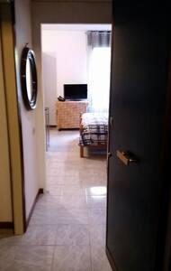 Accogliente monolocale - Perugia - Apartment