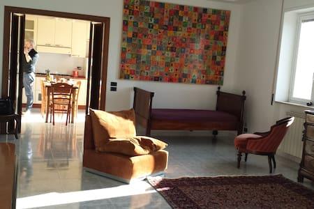 La Storta appartamento solare - Apartment