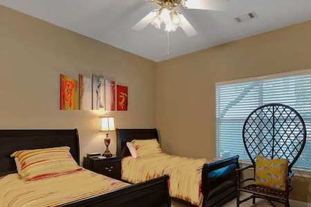 Townhouse in Denham Springs - Casa a schiera