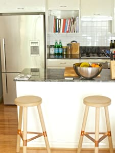 BEACHSIDE OASIS - Coogee - Apartment