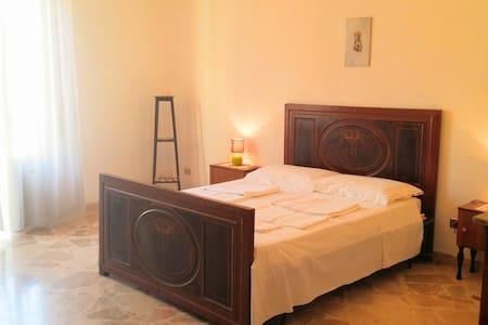 CALATAFIMI APPARTAMENTO ARREDATO - Apartment