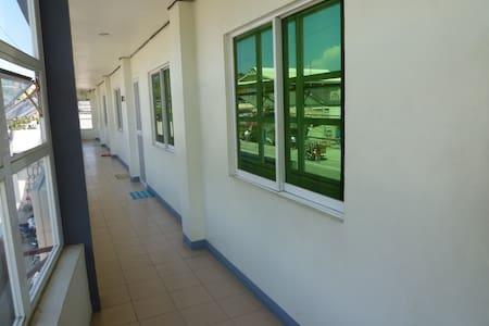 Sibulan Fully Furnished Apartment - Sibulan