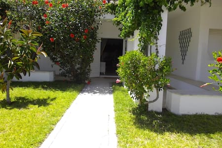 Apartment near S.Rafael beach - Albufeira