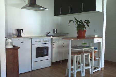 Apartamento en Reboredo (O Grove) - Condominium
