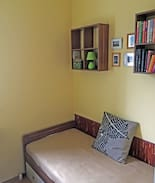 Picture of Small room for 1 in the city center